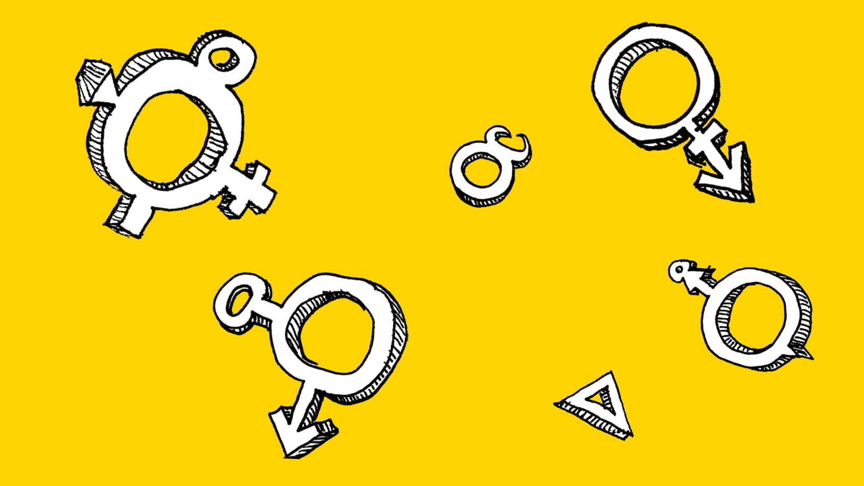 Simbolna fotografija.
